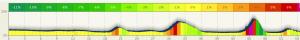 Screen Shot 2014-05-11 at 9.01.32 PM